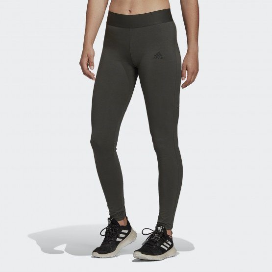 adidas w mh 3s tights