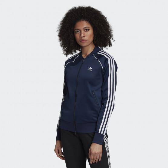 adidas Originals SST Women's Track Jacket