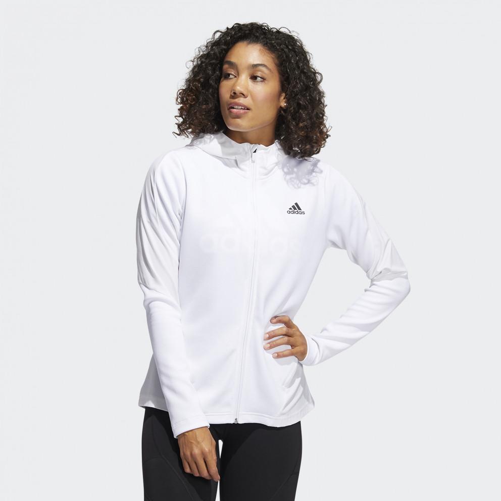 adidas Performance AEROREADY Γυναικείο Jacket