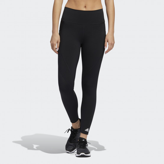 adidas Performance Believe This 2.0 Commuter 7/8 Tights Women's Leggings