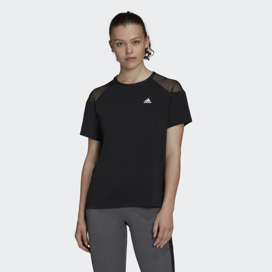 adidas Performance Unleash Confidence Women's T-Shirt