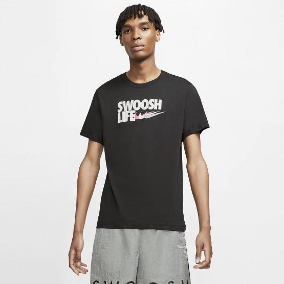 Nike Core Tee 3 Ανδρικό T-Shirt