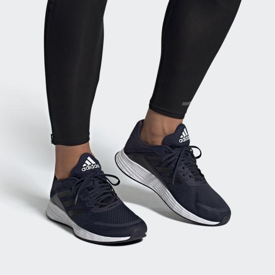 adidas Performance Duramo SL Ανδρικά Παπούτσια