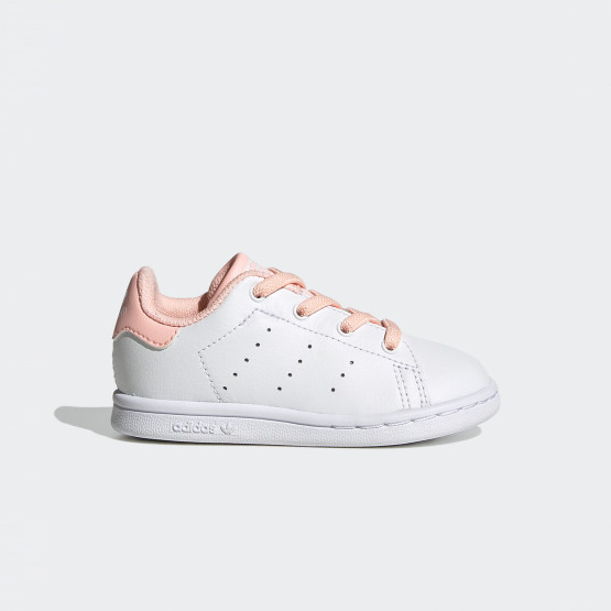 adidas Originals Stan Smith Baby's Shoes