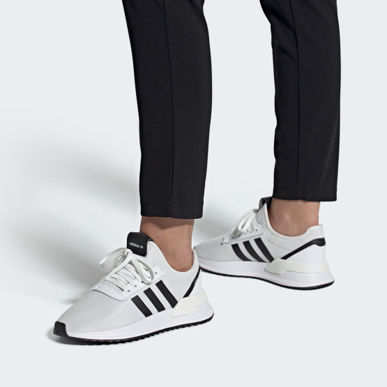 adidas Originals U_PATH X Women's Shoes