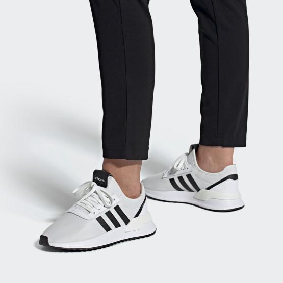 adidas Originals U_PATH X Γυναικείο Παπούτσι