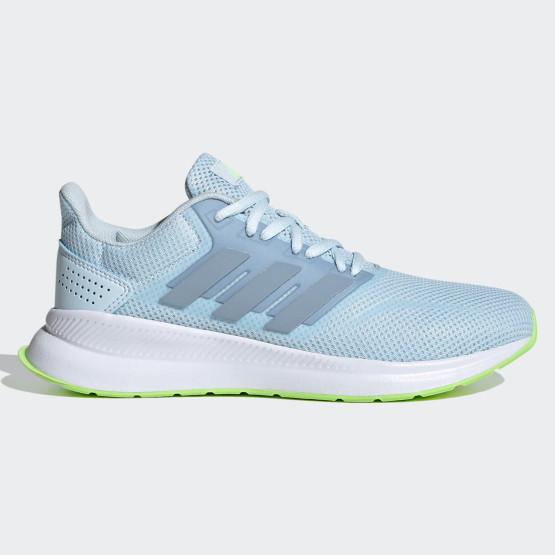 adidas Runfalcon Γυναικεία Παπούτσια