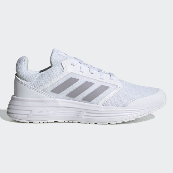 adidas Performance Galaxy 5 Women's Shoes