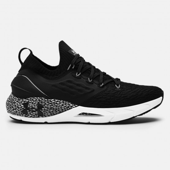 Under Armour HOVR™ Phantom 2 Men's Running Shoes
