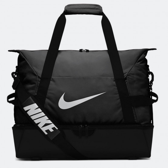 Nike Academy Team Training Bag