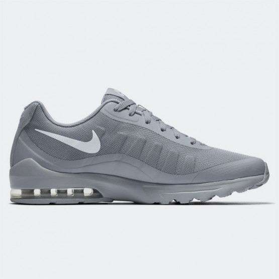 Nike Air Max Invigor Men's Shoes