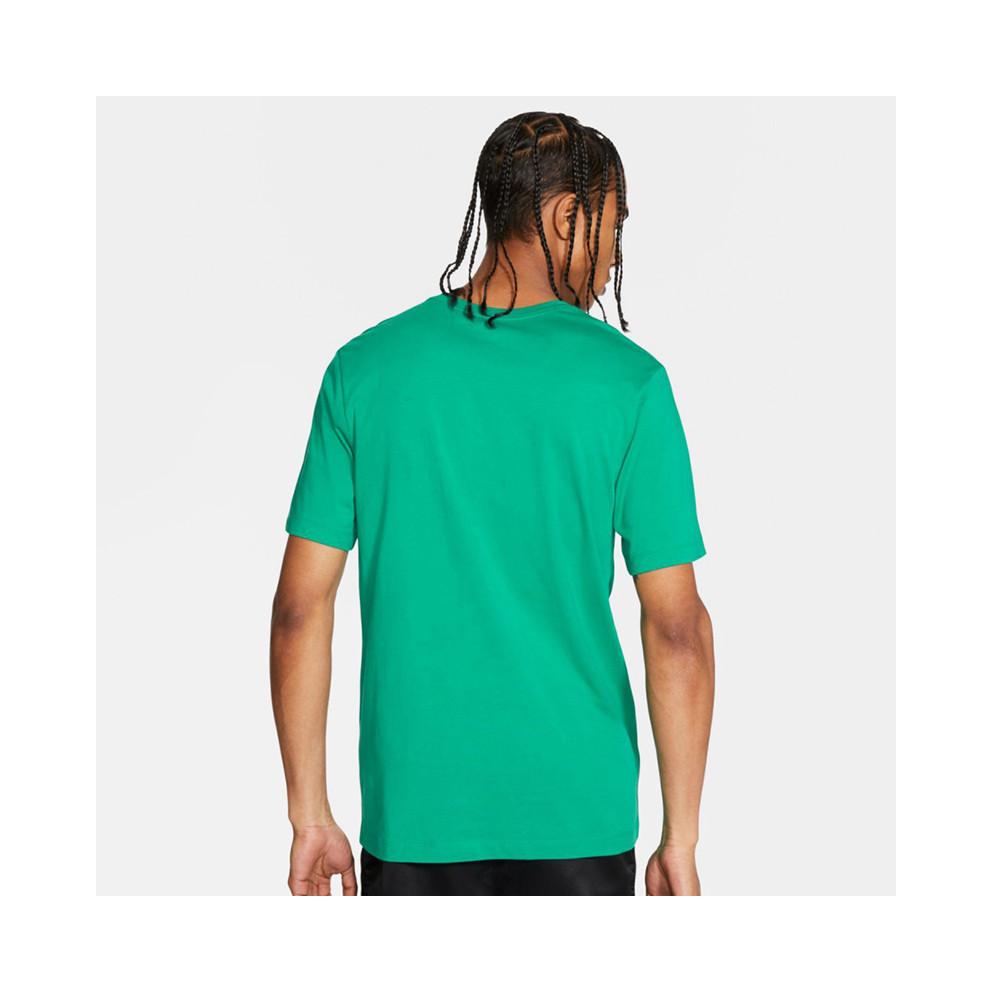 Jordan Jumpman Ανδρική Κοντομάνικη Μπλούζα