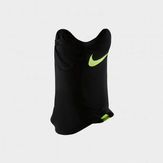 Nike Strke Snood