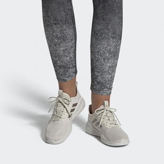 adidas Performance Fluidflow Women's Running Shoe