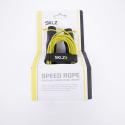 Sklz Speed Rope 360 Cm