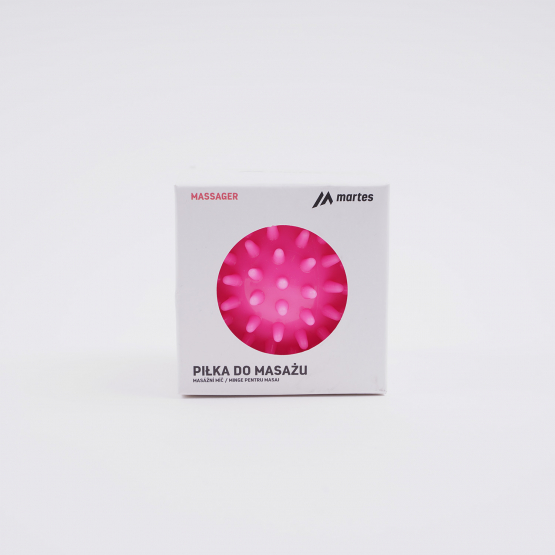 Martes Massager Ball