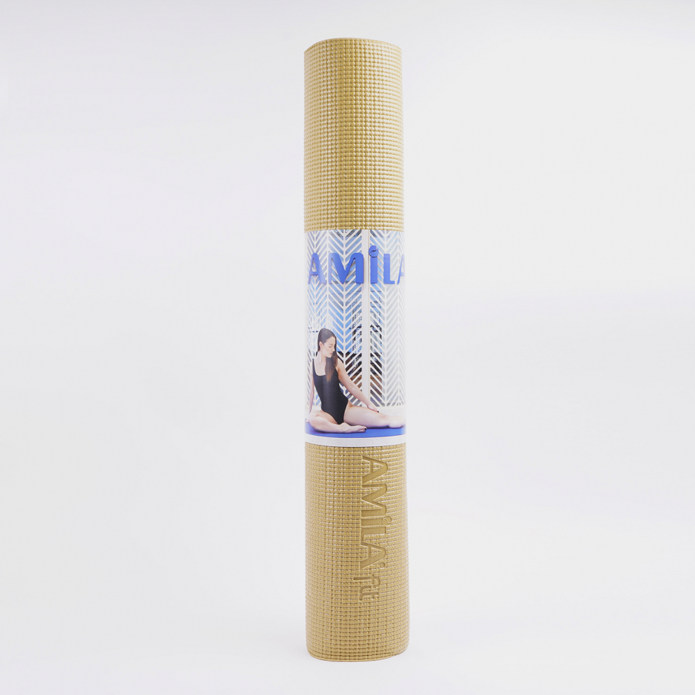 Amila Στρώμα Yoga 61 x 173 x 0,4 cm 860gr