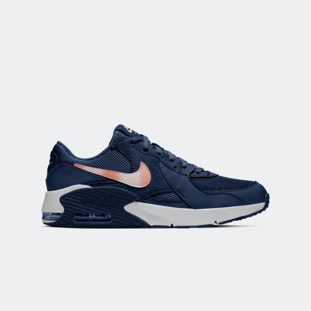 Nike Air Max Excee Παιδικά Παπούτσια (9000055964_46636)
