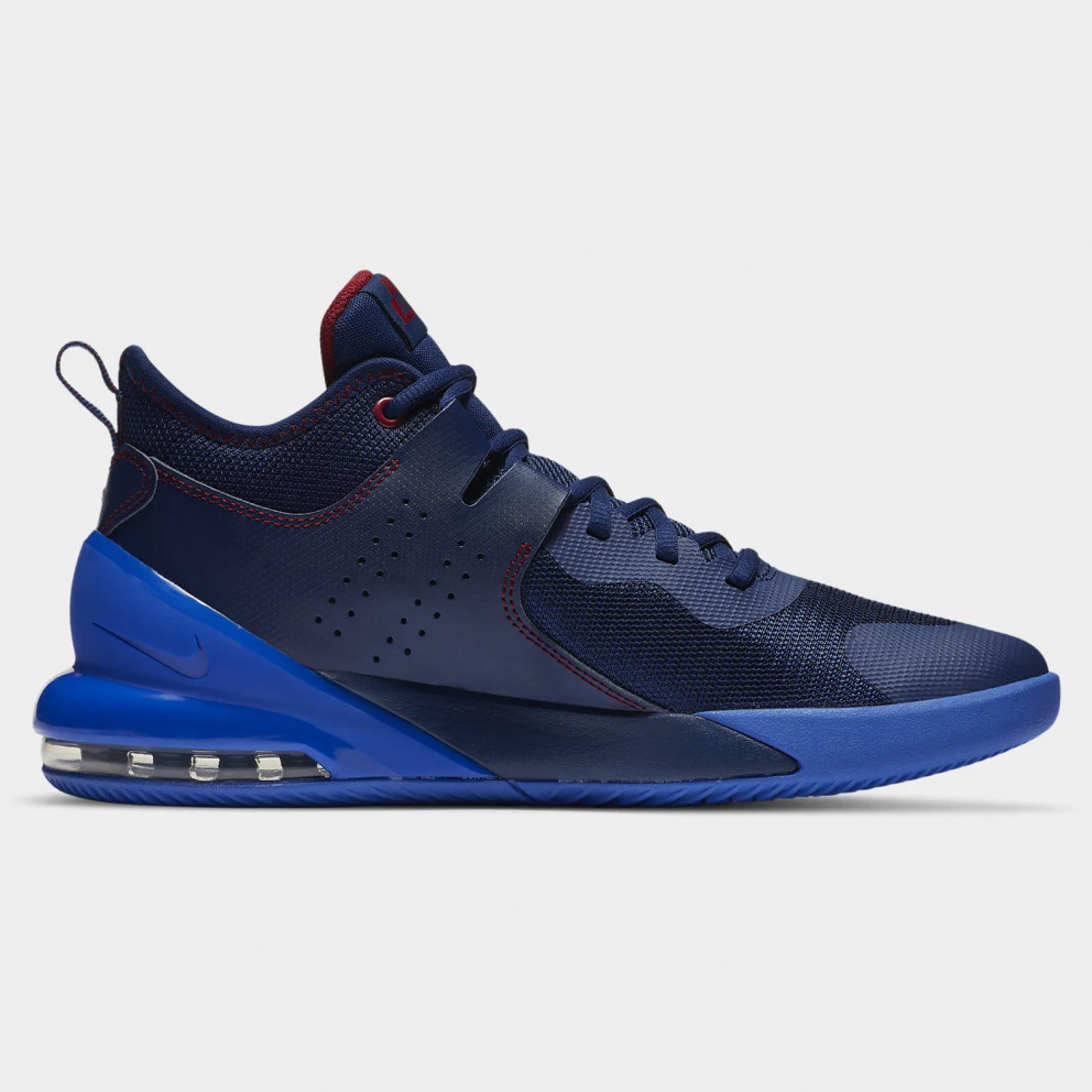 Nike Air Max Impact Ανδρικά Παπούτσια