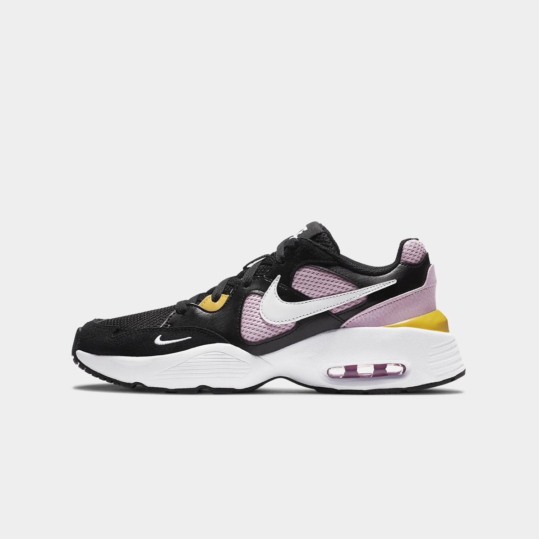Nike Air Max Fusion Παιδικά Παπούτσια (9000056000_46655)