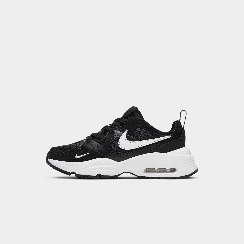Nike Air Max Fusion Παιδικά Παπούτσια (9000056002_6870)