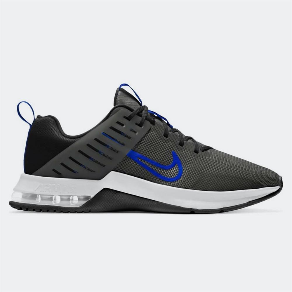 Nike Air Max Alpha Trainer 3 Ανδρικά Παπούτσια (9000056015_46660)