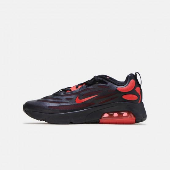 Nike Air Max Exosense (Gs) Kid's Shoes