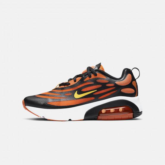 Nike Air Max Exosense Παιδικά Παπούτσια
