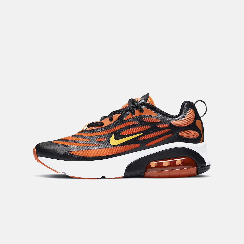 Nike Air Max Exosense Παιδικά Παπούτσια (9000056200_46745)