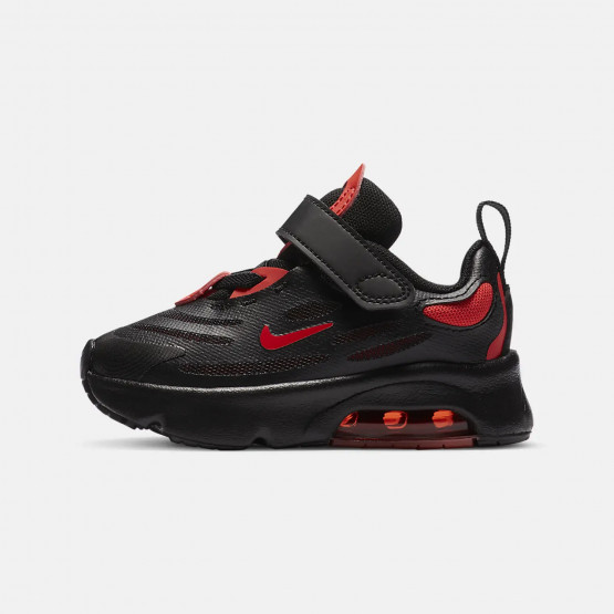 Nike Air Max Exosense (Td) Kid's Shoes
