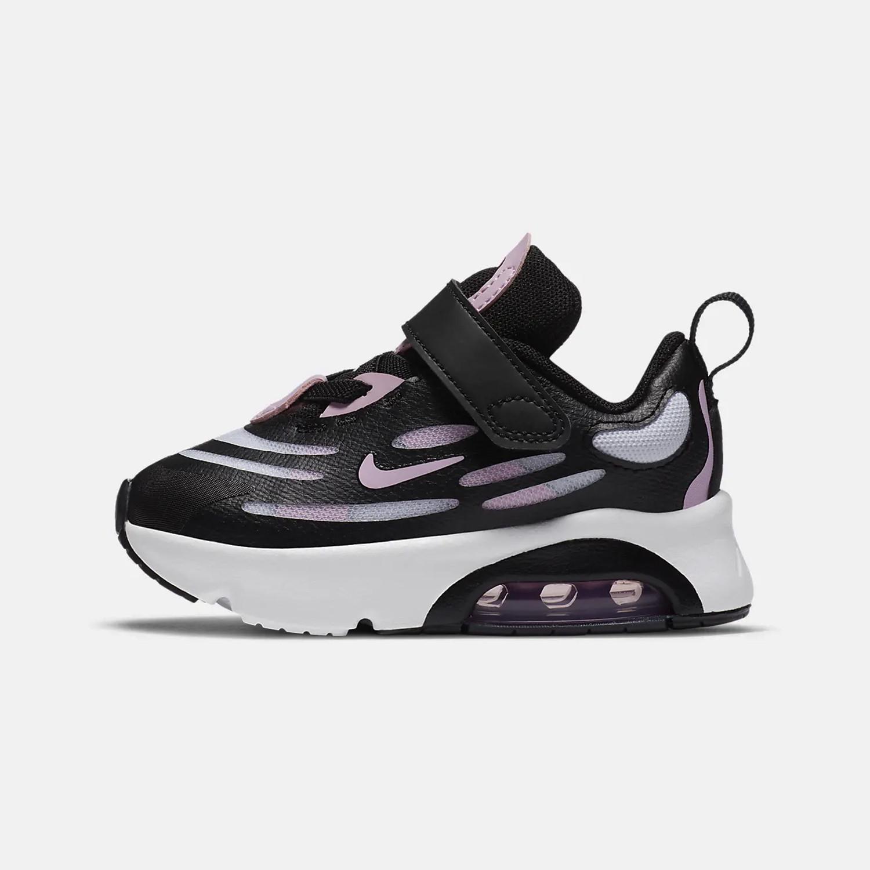 Nike Air Max Exosense (Td) Παιδικά Παπούτσια (9000056204_46743)