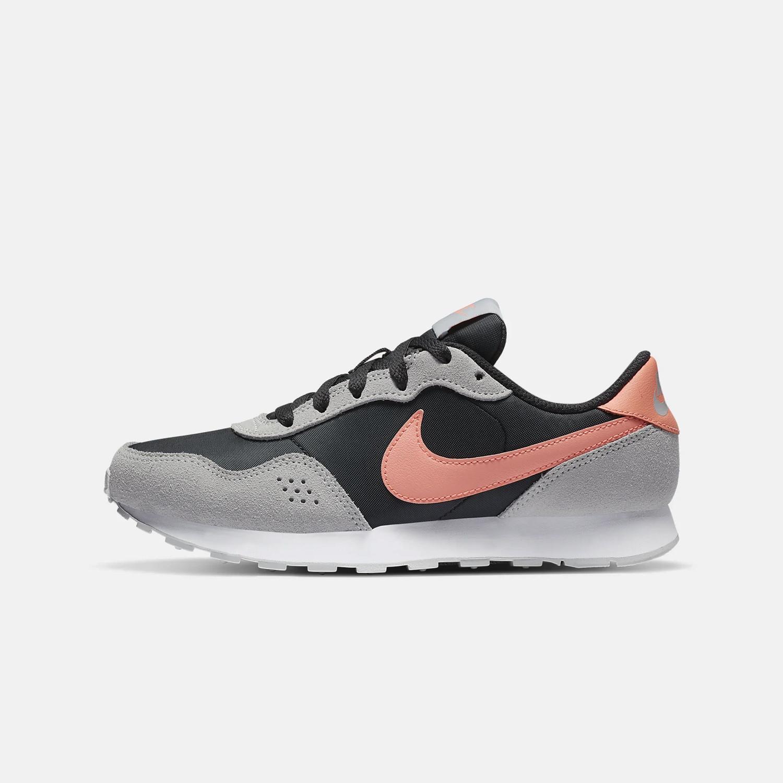 Nike MD Valiant (Gs) Παιδικά Παπούτσια (9000056213_46751)