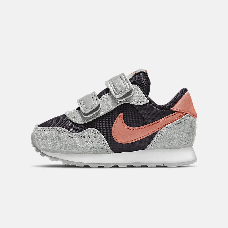 Nike MD Valiant (Tdv) Παιδικά Παπούτσια (9000056221_46751)