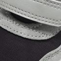 Nike MD Valiant (Tdv) Παιδικά Παπούτσια