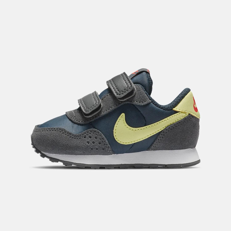 Nike MD Valiant Βρεφικά Παπούτσια (9000056224_46753)