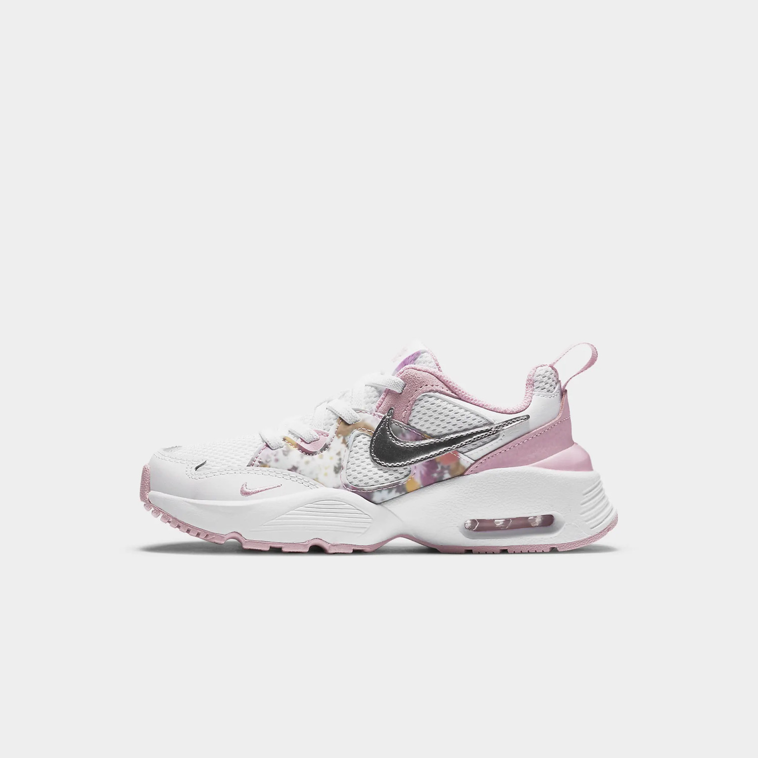 Nike Air Max Fusion SE Παιδικά Παπούτσια (9000056707_46754)