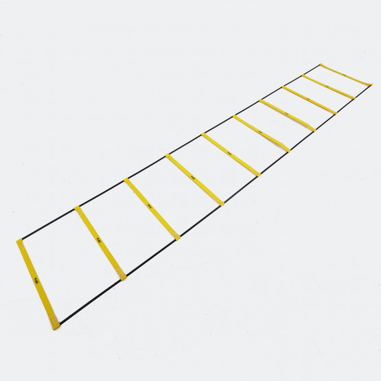ZEUS Step Hurdle Ladder-10 Rungs