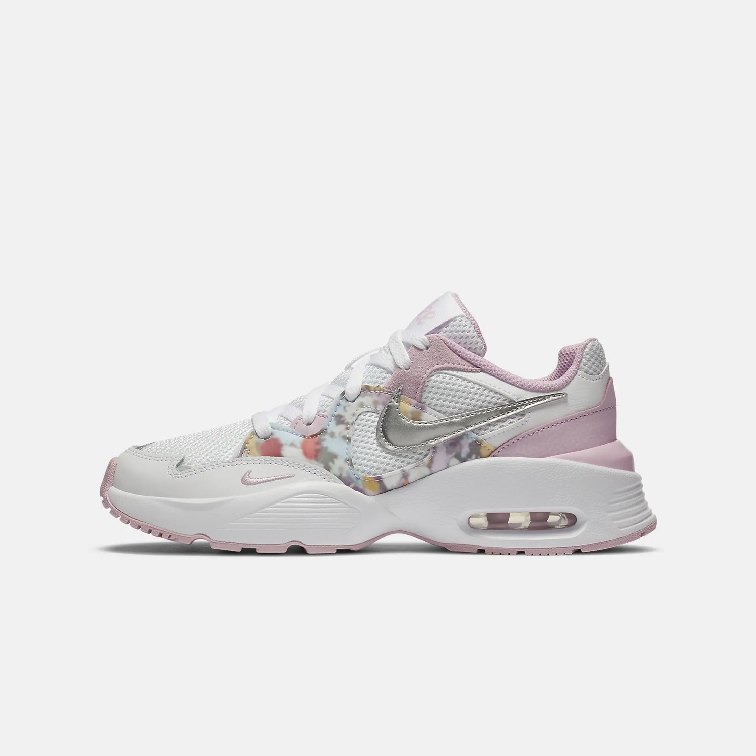 Nike Air Max Fusion SE Παιδικά Παπούτσια (9000056225_46754)