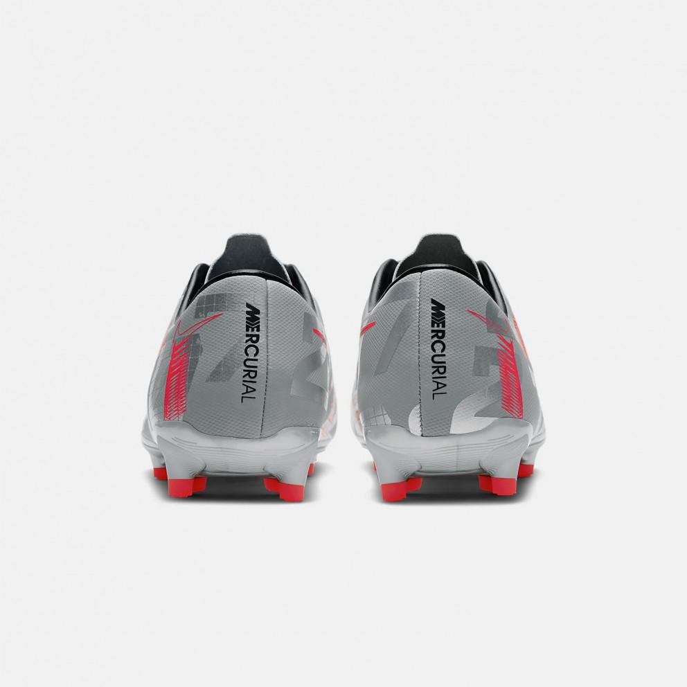 Nike Mercurial Vapor 13 Academy MG Men's Shoes