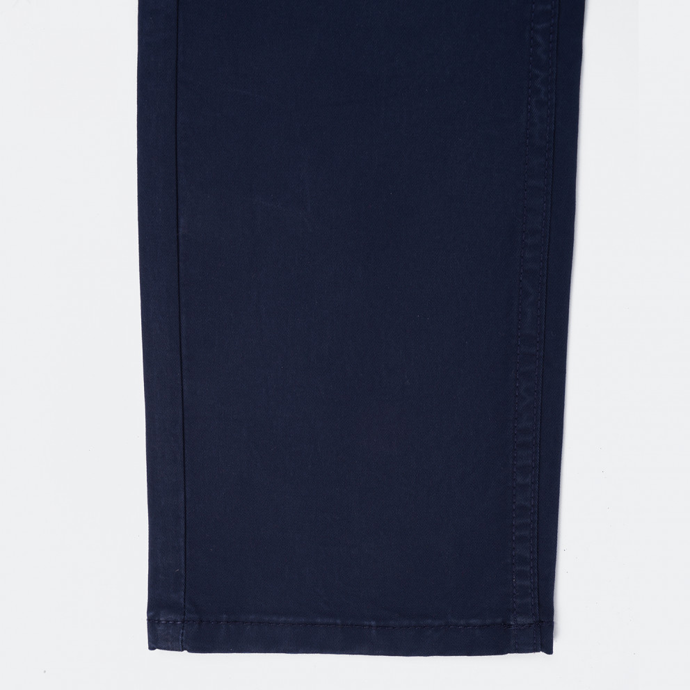 Levi's 511 Slim Fit XX Chinos Kids' Trousers