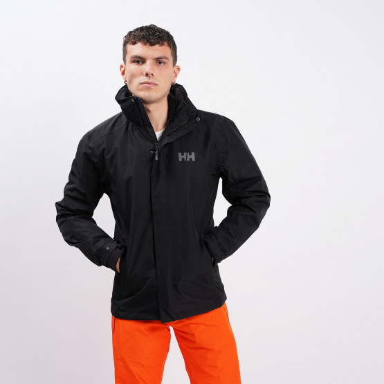 Helly Hansen Dubliner Cis Jacket