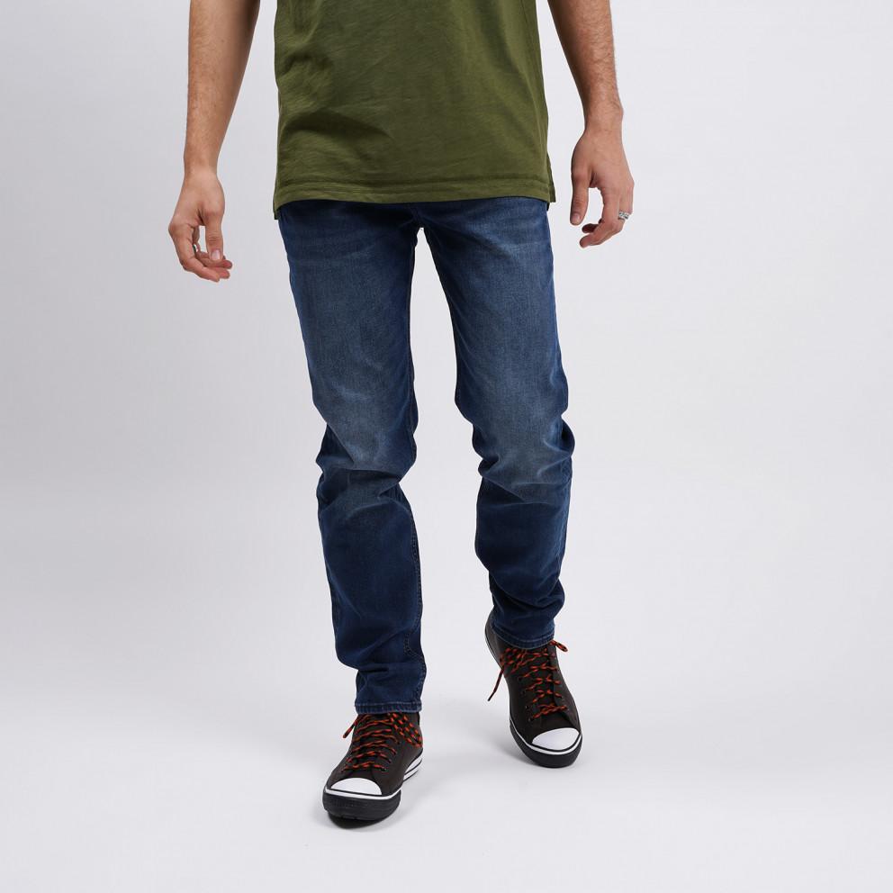 Lee Austin Men's Jeans