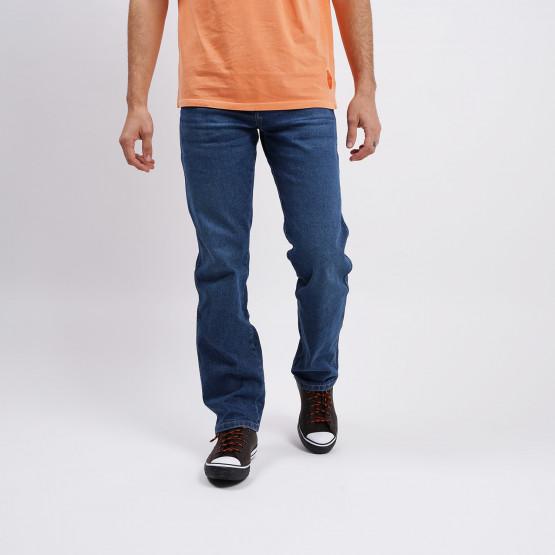 Wrangler Texas Men's Jeans