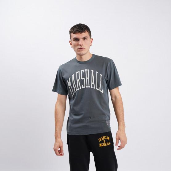 Franklin & Marshall Men's T-Shirt