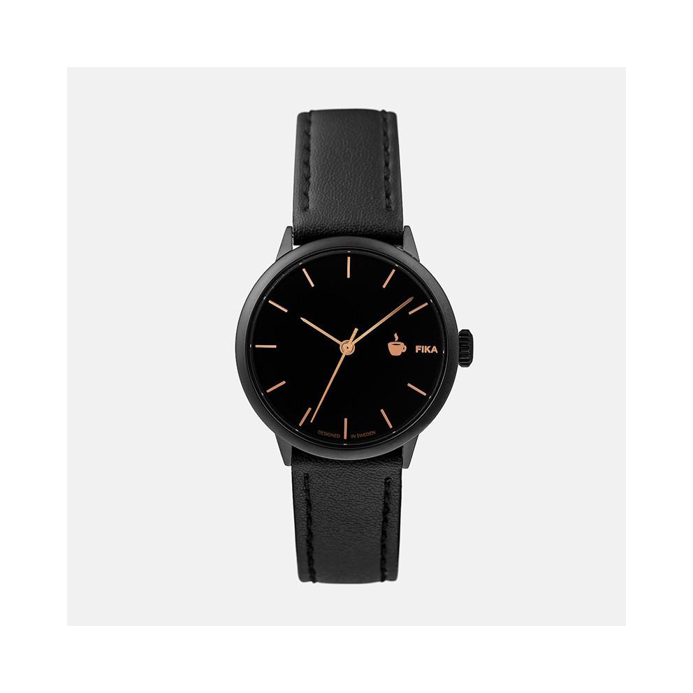 CHPO Khorshid Mini Fika Watch