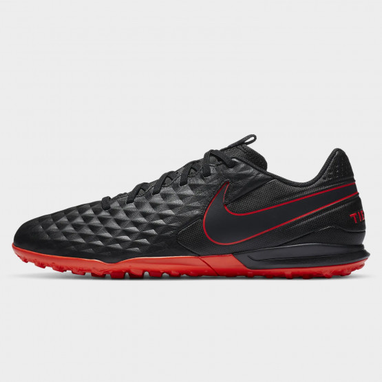 Nike Legend 8 Academy Tf Men's Football Shoes