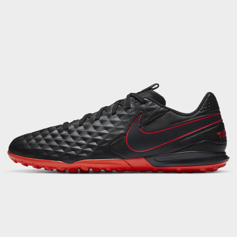 Nike Legend 8 Academy Tf Ανδρικά Παπούτσια Για Ποδόσφαιρο (9000054512_46089)