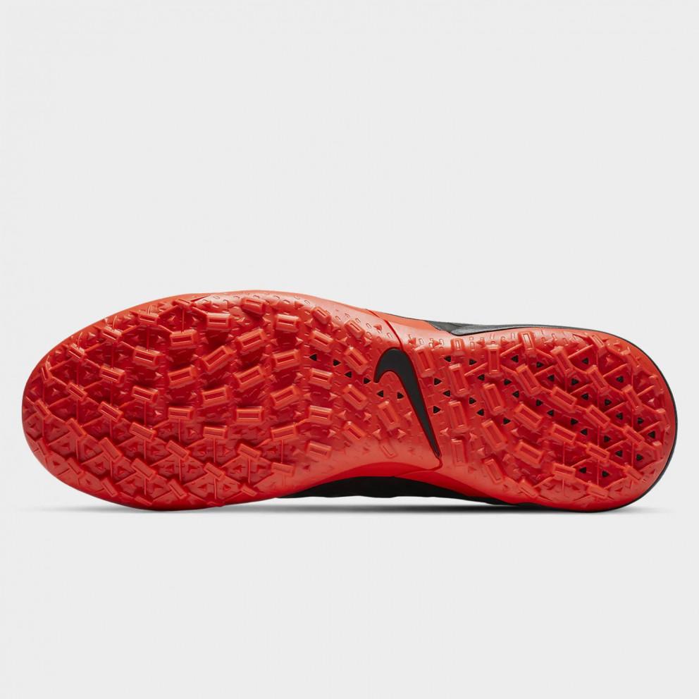 Nike Legend 8 Academy Tf Ανδρικά Παπούτσια Για Ποδόσφαιρο