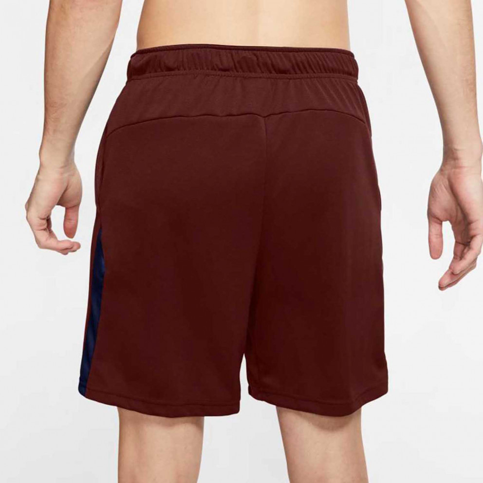 Nike Dry-FIT 5.0 Men's Shorts