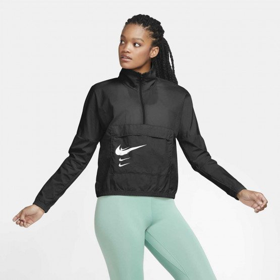 Nike Swoosh Run Women's Jacket